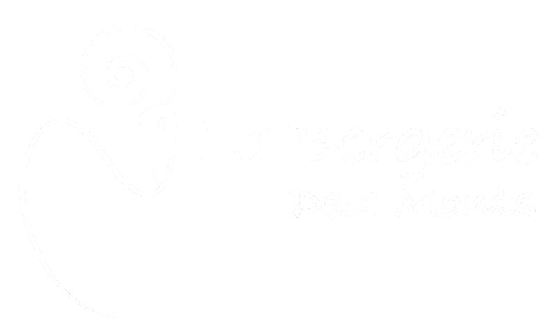 Bergerie dels Monts